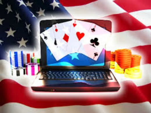 Looking for a great online casino in the USA? All recommended casinos handle deposits/withdrawals quickly for USA based players.